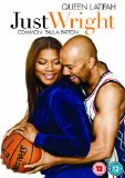 Just Wright [DVD]