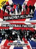 Arrivederci Millwall [DVD]