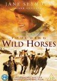 Touching Wild Horses [DVD]