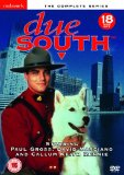 Due South: The Complete Series Boxset (Repackaging) [DVD]