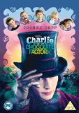 Charlie and the Chocolate Fact [DVD]