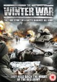 Winter War [DVD]