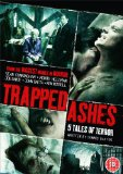 Trapped Ashes [DVD]