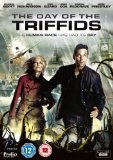 Day of the Triffids, the [DVD]