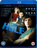 The Hole [Blu-ray]