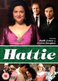 Hattie - Series 1 [DVD]