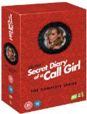 Secret Diary of a Call Girl [DVD]