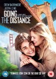 Going The Distance [DVD]