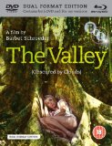 Valley, the [Blu-ray]