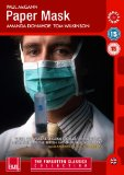 Paper Mask [DVD]