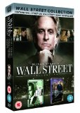 Wall Street / Wall Street 2: Money Never Sleeps [DVD]