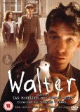 Walter / Walter and June / Loving Walter [1982] [DVD]