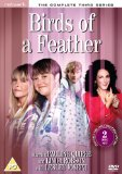 Birds of a Feather - The Complete Third Series [1991] [DVD]