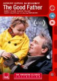 The Good Father [DVD]