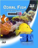Coral Fish (2D/3D Blu-Ray)