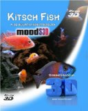 Kitsch Fish (2D/3D Blu-Ray)