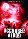 Accursed Blood [DVD]