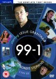 99-1 - The Complete First Series [1994] [DVD]