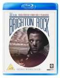 Brighton - Special Edition [Blu-ray]