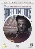 Brighton Rock Special Edition [DVD]