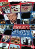 Beadle's About - The Complete First Series [1986] [DVD]