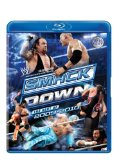 WWE - Smackdown The Best Of 2009-2010 [Blu-ray]