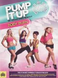 Pump It Up Body Burn [DVD]
