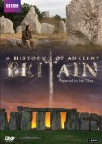 History of Ancient Britain - Stonehenge [DVD]