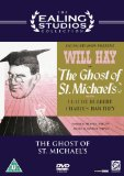 The Ghost of St Michaels [DVD]