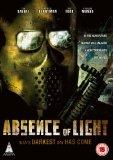 Absence of Light [DVD]