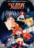 Slayers Next Collection [DVD]