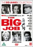 The Big Job [DVD]