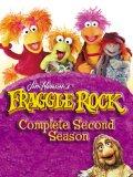 Fraggle Rock Season 2 [DVD]