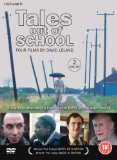 Tales Out of School - Four Plays by David Leland [DVD]