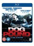 Dog Pound [Blu-ray]