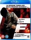 F [Blu-ray]