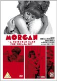 Morgan, A Suitable Case For Treatment [DVD]