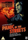 Panic In The Streets [DVD]