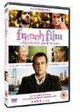 French Film [DVD]