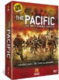 The Pacific [DVD]
