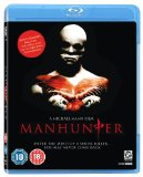 Manhunter - Special Edition [Blu-ray]