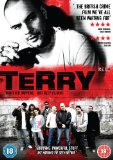Terry [DVD]
