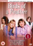 Birds of a Feather - The Complete Seventh Series [1996] [DVD]