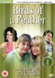 Birds of a Feather - The Complete Eighth Series [1997] [DVD]