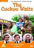 The Cuckoo Waltz - The Complete Third Series [1977] [DVD]