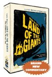 Land Of The Giants - Series Two [DVD]
