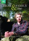 Bearwalker [DVD]