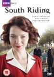 South Riding [DVD]