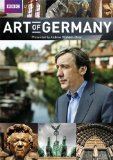 The Art of Germany DVD