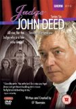 Judge John Deed Series 6 [DVD]